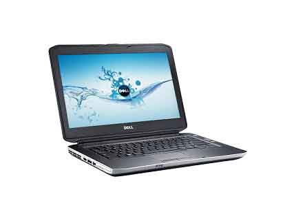 لپ تاپ Dell Latitude E5430 Core i7