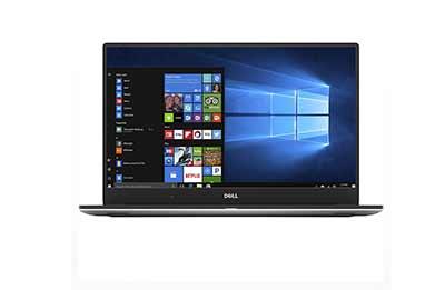 لپ تاپ Dell 5520 i7-7820HQ Nividia-Touch
