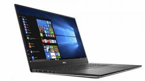 لپ تاپ Dell 5520