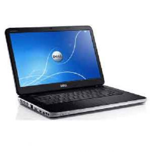 لپ تاپ DELL VOSTRO 1015