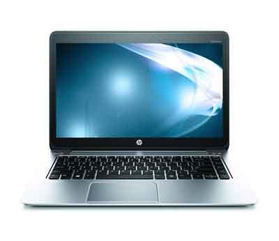 لپ تاپ ELITEBOOK 745 G3