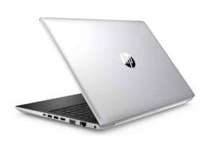 لپ تاپ ELITEBOOK 840 G2