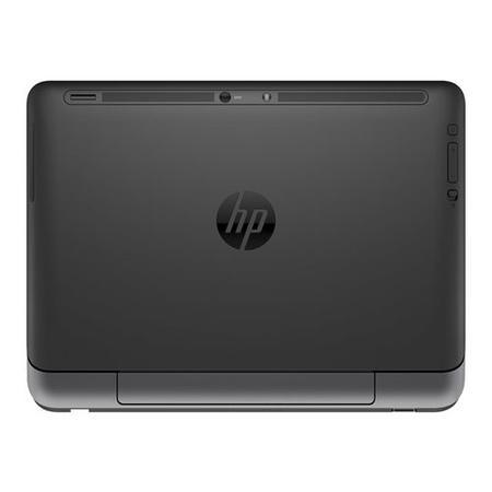 لپ تاپ استوک HP Pro x2 612 Core i5 8GB RAM 256GB SSD