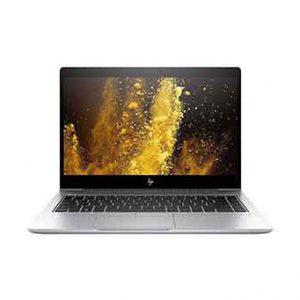 لپ تاپ HP EliteBook 840 G6