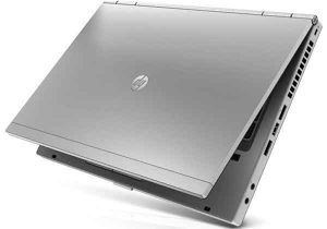 لپ تاپ HP-EliteBook-8460p
