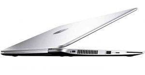 لپ تاپ HP Elitebook Folio 1040 G3