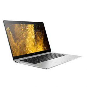 لپ تاپ EliteBook 1030 G2
