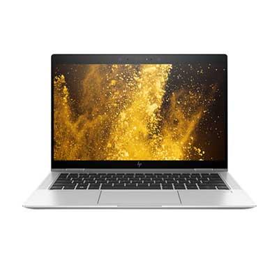 لپ تاپ EliteBook 1020 G2