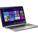 لپ تاپ HP Envy M6