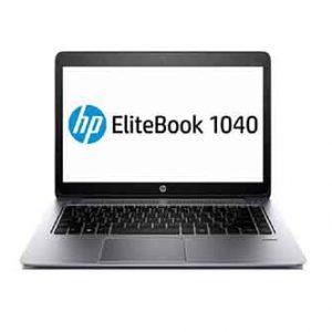 لپ تاپ HP Folio 1040 G1
