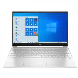 لپ تاپ HP-PAVILION-15