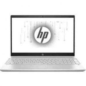 لپ تاپ HP Pavilion 15