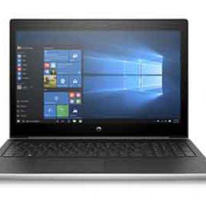 لپ تاپ PROBOOK 450 G5