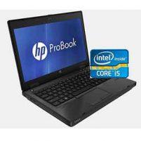 لپ تاپ HP ProBook 6470