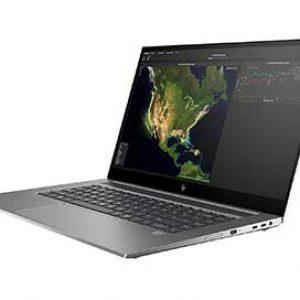 لپ تاپ HP ZBook Create G7