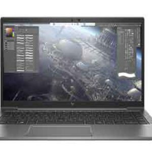 لپ تاپ ZBOOK FIREPFLY14 G7
