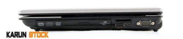 لپ تاپ HP ProBook 6555b
