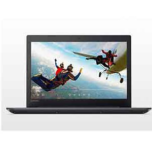 لپ تاپ لنوو Ideapad 320