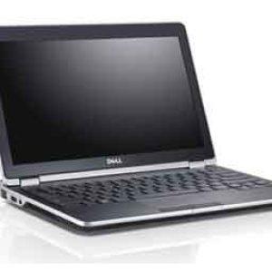 لپ تاپ دل LATITUDE E6220