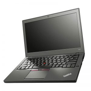 لپ تاپ Lenovo Thinkpad X250