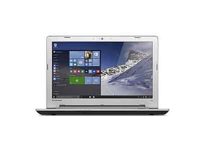 لپ تاپ Lenovo Ideapad P500