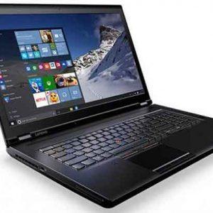 لپ تاپ لنوو THINKPAD W540
