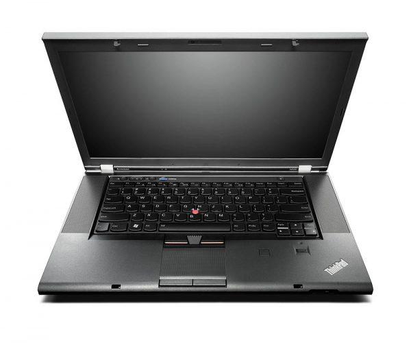 لپ تاپ Lenovo ThinkPad W530