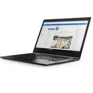 لپ تاپ Lenovo X1 TOUCH