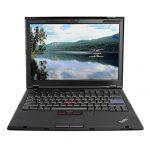 لپ تاپ Lenovo Thinkpad x301