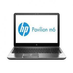 لپ تاپ HP Pavilion M6