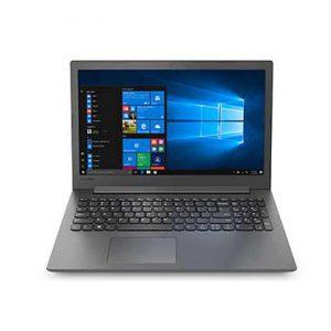 لپ تاپ لنووIP330N4000