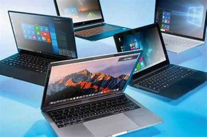 لپ تاپ اچ پی HP 15-db0026au