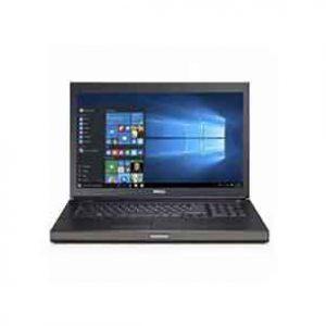 لپ تاپ Dell Precision M6800