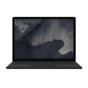 سرفیس لپ تاپ استوک مایکروسافت