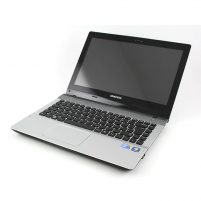 Samsung QX310