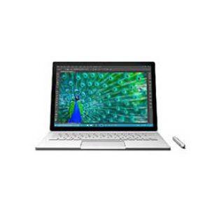 لپ تاپ surface book1 i5-6200u
