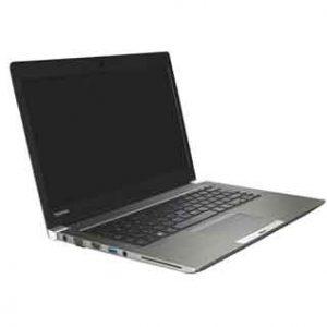 لپ تاپ توشیبا Z30B