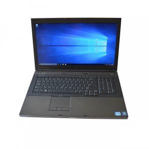 Dell Precision M6600
