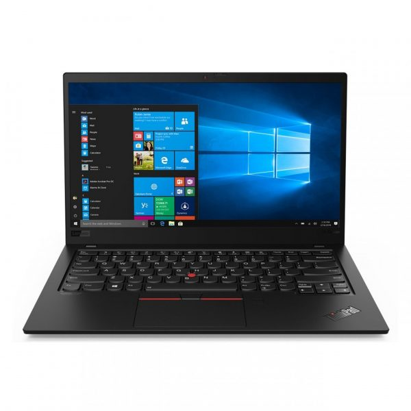 لپ تاپ Lenovo ThinkPad X1 Yoga