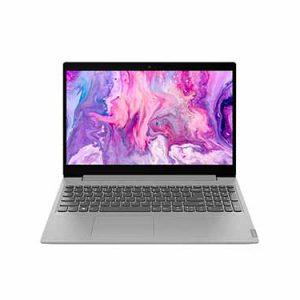 لپ تاپ لنوو Lenovo IP3