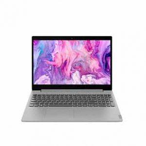 لپ تاپ Lenovo L3
