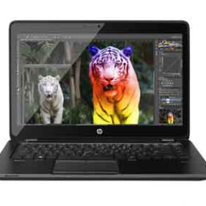 لپ تاپ ZBOOK-14-G1