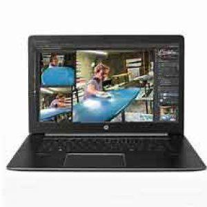 لپ تاپ ZBOOK 15 G4