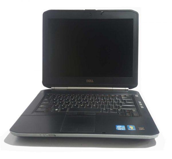 لپ تاپ استوک DELL latitude e5420-corei5