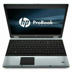لپ تاپ اچ پی HP probook 6555B
