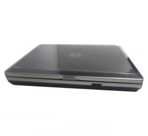 جلو- لپ تاپ استوک Dell Latitude E6520