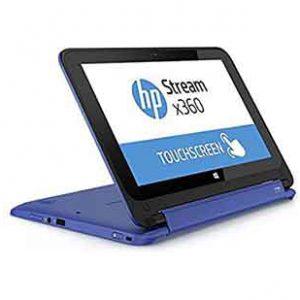 لپ تاپ HP Stream 11