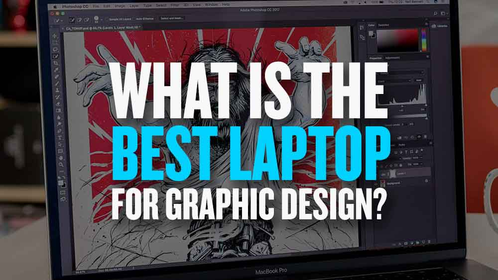 best-laptop-graphic-design