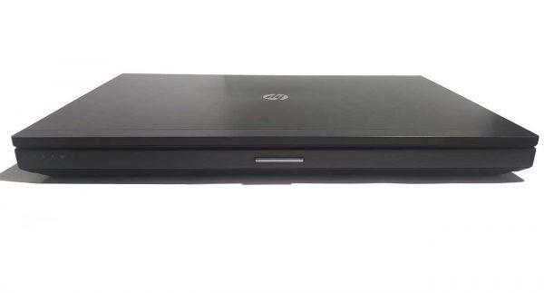 لپ تاپ HP EliteBook 8470w