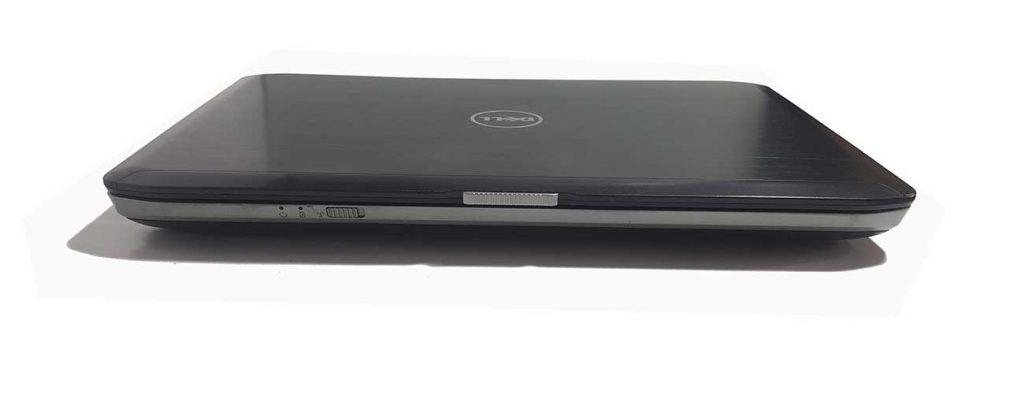 جلو - لپ تاپ استوک DELL latitude e5420-corei5